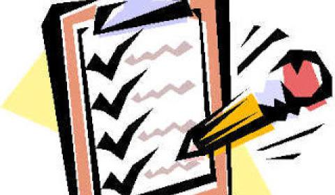 Faça suas solicitações na Cemig Saúde com formulários atualizados