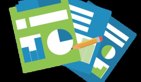 Cemig Saúde: Relatório da administração 2016 está disponível