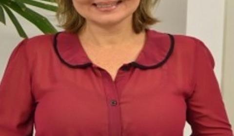 Diretora que tem ação na Justiça contra a Forluz tomou posse segunda