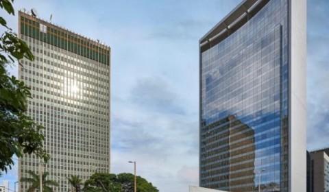 Forluz fala sobre compra de cotas de prédios do Estado