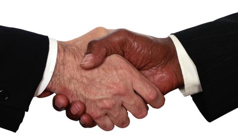 Forluz e Cemig assinam contrato de equacionamento do déficit do Plano A