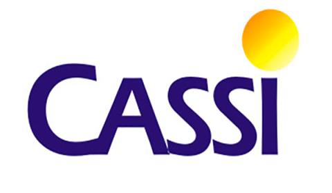 Cartões Cassi renovados serão enviados até 30 de junho