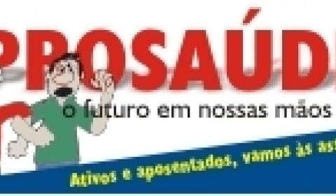 Entidades convidam para assembleias que debaterão custeio e mudanças no Prosaúde