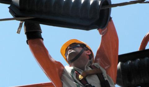 STJ ratifica a aposentadoria especial para eletricitários