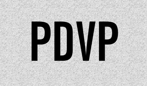 PDVP da Cemig traz ilegalidades e fere a boa fé das negociações coletivas