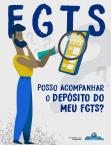 Acompanhar o FGTS