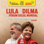 Estádio de Pituaçu, às 17 horas