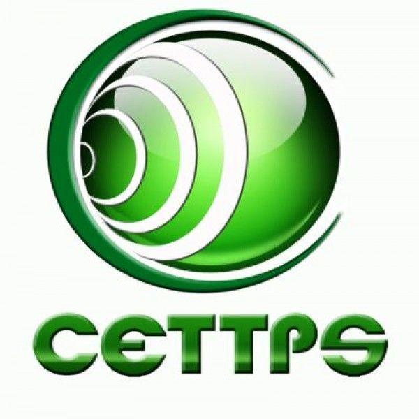 cettps