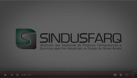 5_img_video.jpg