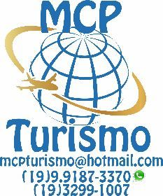 MPC TURIMOS
