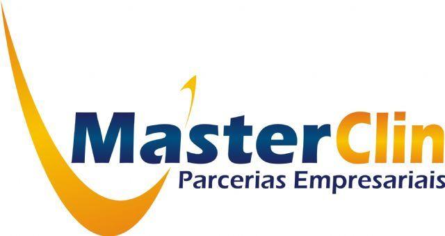 masterclin