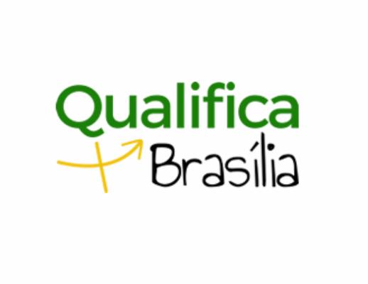 qualificabrasilia