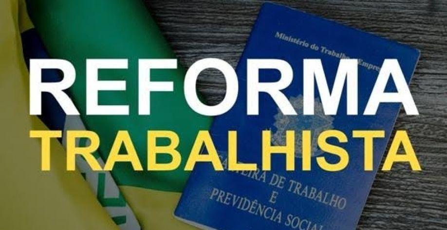 reformatrabalhista2