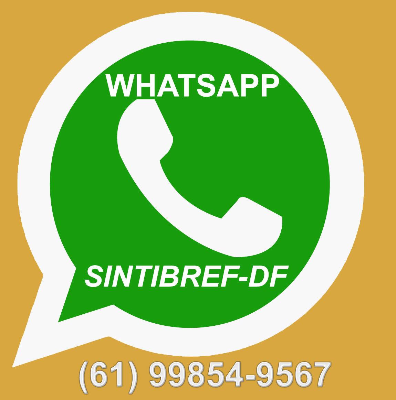 whatsappsintibrefdf
