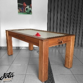 http://assets.izap.com.br/sinucajota.com.br/plus/images?src=/1n.jpg&