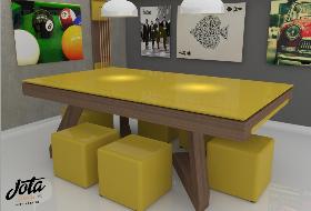 http://assets.izap.com.br/sinucajota.com.br/plus/images?src=/51.jpg&