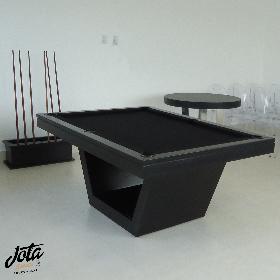 http://assets.izap.com.br/sinucajota.com.br/plus/images?src=/aretha-preta.jpg&