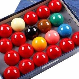 http://assets.izap.com.br/sinucajota.com.br/plus/images?src=products/104_bola-de-sinuca-jogo-belga-aramith-regra-inglesa-22-pecas-D_NQ_NP_485905-MLB25112644728_102016-O.jpg&