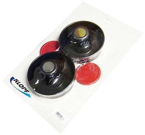 Kit de Aero Hockey