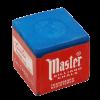 Giz Master Azul