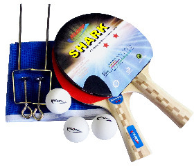 http://assets.izap.com.br/sinucajota.com.br/plus/images?src=products/47_kit_tenis_de_mesa_mod_5031.jpg&