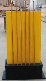 http://assets.izap.com.br/sinucajota.com.br/plus/images?src=products/74_suporte_com_taqueira.jpg&