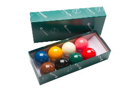 http://assets.izap.com.br/sinucajota.com.br/plus/images?src=products/75_bola_snooker_aramith_II.jpg&
