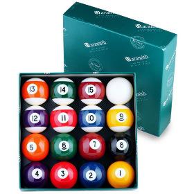 http://assets.izap.com.br/sinucajota.com.br/plus/images?src=products/76_2_jogo_bola_aramith1.jpg&