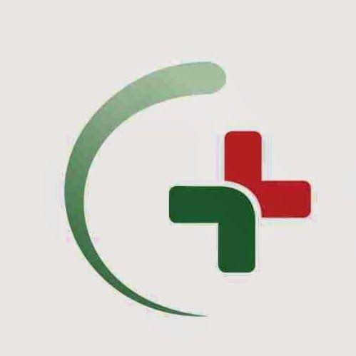 Guadalupe Clínica Médica