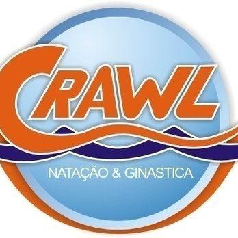 Academia Crawl