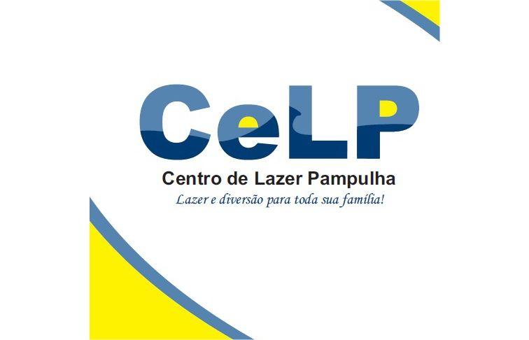 CELP PAMPULHA