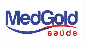 MED GOLD SAÚDE