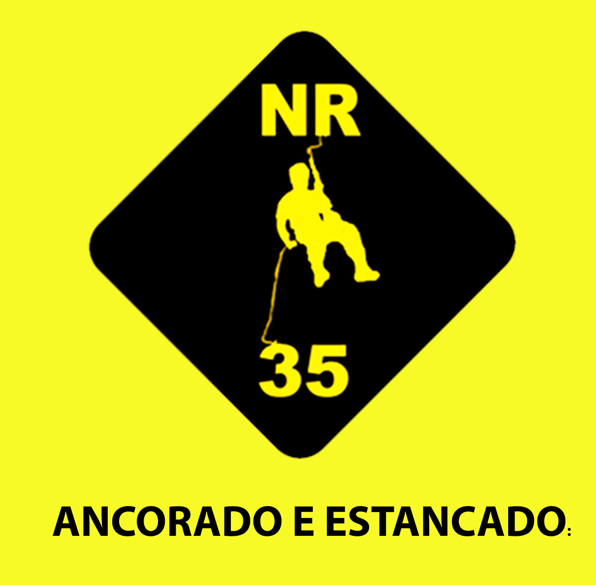 BALANCO NR 35