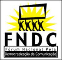 Fórum Nacional pela Democratização da Comunicação