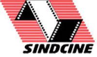 Sindicato dos Trabalhadores na Indústria Cinematográfica do Estado de São Paulo