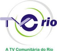A TV Comunitária do Rio
