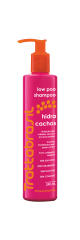 Shampoo Hidra Cachos - LOW POO | 290ml