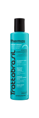 Condicionador Thermas | 290 ml