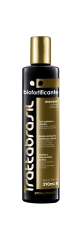 Shampoo Biofortificante | 290ml