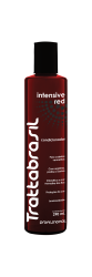 Condicionador Intensive Red