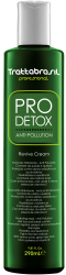 Revive Cream Pró-Detox