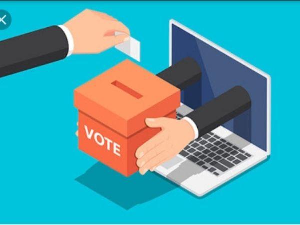 Encerrado o prazo de inscrição de chapas para as eleições da Representação dos Trabalhadores nos Conselhos de Administração e Fiscal da Caema
