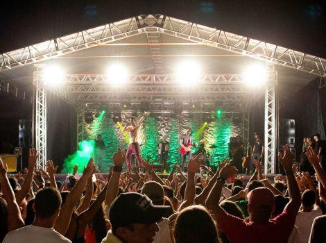 Carnaval de Formiga
