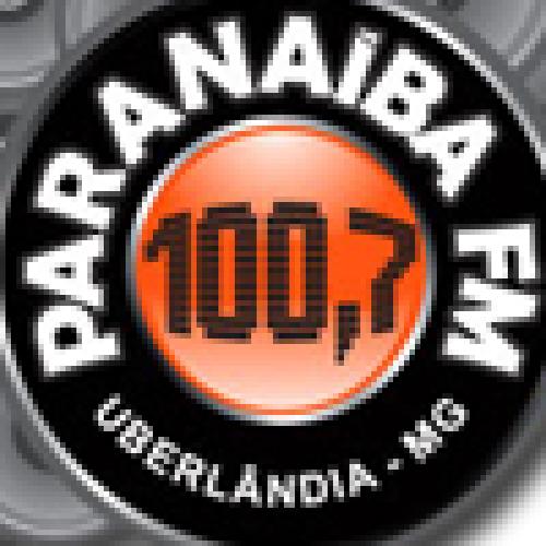 """Clipe """"Sem você"""" destaque na Rádio Paranaíba FM"""