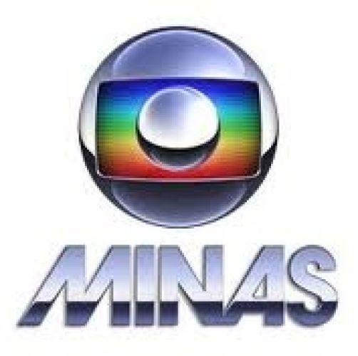 Vitor e Guilherme gravam música para Globo Minas