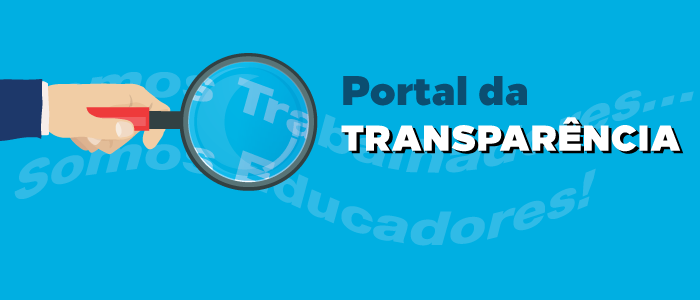 SAAEMG lança Portal da Transparência