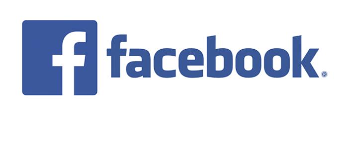 Categoria, atualize o Facebook do sindicato
