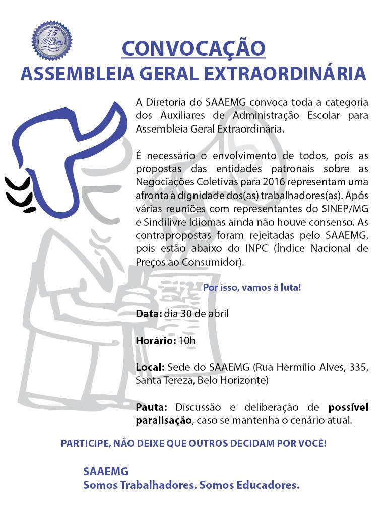 popup_assembleia