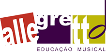 Allegretto Educacao Musical