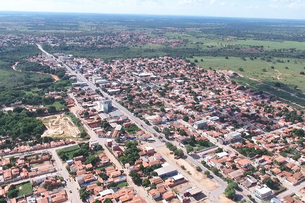 Jaíba Minas Gerais fonte: assets.izap.com.br